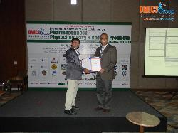 cs/past-gallery/56/omics-group-conference-pharmacognosy-2013-hyderabad-india-99-1442918343.jpg