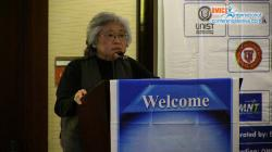 cs/past-gallery/560/janet-k-yamamoto-university-of-florida-usa-omics-international-1450357867.jpg