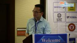 cs/past-gallery/560/jason-szeto-sanofi-pasteur-canada-omics-international-1450357866.jpg