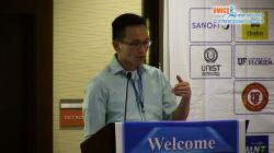 cs/past-gallery/560/jason-szeto-sanofi-pasteur-canada-omics-international-1450357867.jpg
