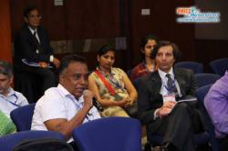 cs/past-gallery/561/indo-cancer-summit-conferences-2015-conferenceseries-llc-omics-international-24-1449693328.jpg