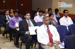 cs/past-gallery/561/indo-cancer-summit-conferences-2015-conferenceseries-llc-omics-international-27-1449693329.jpg
