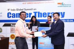 Title #cs/past-gallery/561/indo-cancer-summit-conferences-2015-conferenceseries-llc-omics-international-36-1449693329