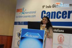 Title #cs/past-gallery/561/indo-cancer-summit-conferences-2015-conferenceseries-llc-omics-international-44-1449693331