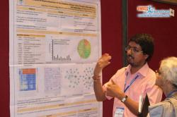 Title #cs/past-gallery/561/indo-cancer-summit-conferences-2015-conferenceseries-llc-omics-international-53-1449693332