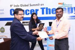 Title #cs/past-gallery/561/indo-cancer-summit-conferences-2015-conferenceseries-llc-omics-international-54-1449693332
