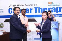 Title #cs/past-gallery/561/indo-cancer-summit-conferences-2015-conferenceseries-llc-omics-international-55-1449693334