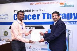 Title #cs/past-gallery/561/indo-cancer-summit-conferences-2015-conferenceseries-llc-omics-international-56-1449693332