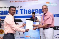 Title #cs/past-gallery/561/indo-cancer-summit-conferences-2015-conferenceseries-llc-omics-international-57-1449693333