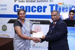 cs/past-gallery/561/indo-cancer-summit-conferences-2015-conferenceseries-llc-omics-international-61-1449693333.jpg