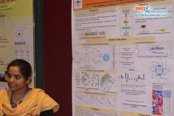 cs/past-gallery/561/indo-cancer-summit-conferences-2015-conferenceseries-llc-omics-international-65-1449693333.jpg