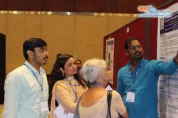 cs/past-gallery/561/indo-cancer-summit-conferences-2015-conferenceseries-llc-omics-international-66-1449693335.jpg