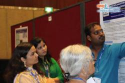 Title #cs/past-gallery/561/indo-cancer-summit-conferences-2015-conferenceseries-llc-omics-international-67-1449693334