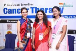 Title #cs/past-gallery/561/indo-cancer-summit-conferences-2015-conferenceseries-llc-omics-international-7-1449693327