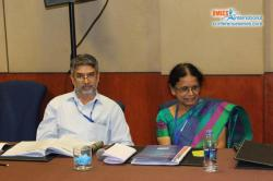 cs/past-gallery/561/indo-cancer-summit-conferences-2015-conferenceseries-llc-omics-international-72-1449693334.jpg