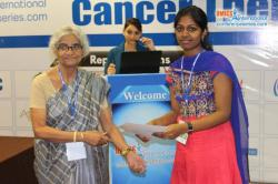 Title #cs/past-gallery/561/indo-cancer-summit-conferences-2015-conferenceseries-llc-omics-international-74-1449693334