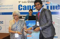 Title #cs/past-gallery/561/indo-cancer-summit-conferences-2015-conferenceseries-llc-omics-international-75-1449693335