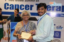 Title #cs/past-gallery/561/indo-cancer-summit-conferences-2015-conferenceseries-llc-omics-international-76-1449693335