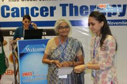 cs/past-gallery/561/indo-cancer-summit-conferences-2015-conferenceseries-llc-omics-international-77-1449693335.jpg