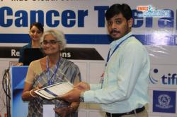 cs/past-gallery/561/indo-cancer-summit-conferences-2015-conferenceseries-llc-omics-international-84-1449693336.jpg