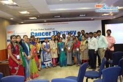Title #cs/past-gallery/561/indo-cancer-summit-conferences-2015-conferenceseries-llc-omics-international-86-1449693336