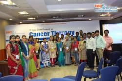 cs/past-gallery/561/indo-cancer-summit-conferences-2015-conferenceseries-llc-omics-international-87-1449693336.jpg