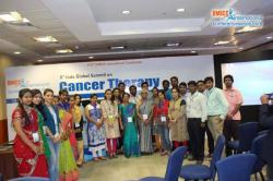 cs/past-gallery/561/indo-cancer-summit-conferences-2015-conferenceseries-llc-omics-international-88-1449693337.jpg