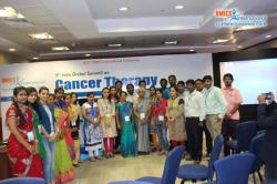 cs/past-gallery/561/indo-cancer-summit-conferences-2015-conferenceseries-llc-omics-international-89-1449693337.jpg