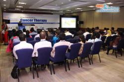Title #cs/past-gallery/561/indo-cancer-summit-conferences-2015-conferenceseries-llc-omics-international-93-1449693337