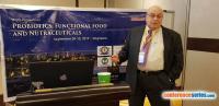 cs/past-gallery/5615/probiotics-asia-pacific--2019-singapore-conferenceseries-10-1575026852.jpg