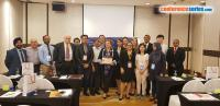 cs/past-gallery/5615/probiotics-asia-pacific--2019-singapore-conferenceseries-2-1575017261.jpg