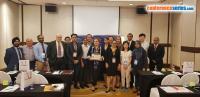 cs/past-gallery/5615/probiotics-asia-pacific--2019-singapore-conferenceseries-3-1575017265.jpg