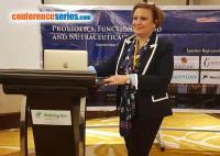 cs/past-gallery/5615/probiotics-asia-pacific--2019-singapore-conferenceseries-7-1575017259.jpg