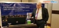 cs/past-gallery/5615/probiotics-asia-pacific--2019-singapore-conferenceseries-8-1575026850.jpg