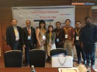 Title #cs/past-gallery/5629/infectiousmeet-2020-group-photo-infectiousmeet-2020-infectious-diseases-conferences-1580700155