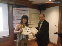 Title #cs/past-gallery/5629/wei-ling-huang-medical-acupuncture-and-pain-management-clinic-brazil-infectiousmeet-2020-infectious-diseases-conferences-1580700171