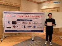 cs/past-gallery/5654/diabetes-congress-2019-100-1575868605.jpg