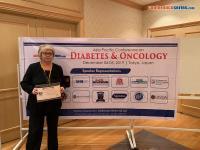 cs/past-gallery/5654/diabetes-congress-2019-107-1575868614.jpg