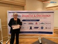 cs/past-gallery/5654/diabetes-congress-2019-109-1575868618.jpg