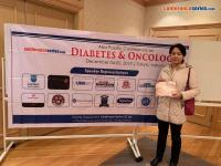 cs/past-gallery/5654/diabetes-congress-2019-113-1575868627.jpg