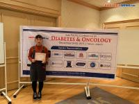 cs/past-gallery/5654/diabetes-congress-2019-114-1575868634.jpg