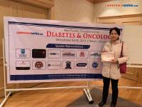 cs/past-gallery/5654/diabetes-congress-2019-117-1575868668.jpg