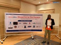 cs/past-gallery/5654/diabetes-congress-2019-92-1575868589.jpg