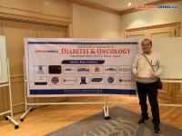 cs/past-gallery/5654/diabetes-congress-2019-95-1575868596.jpg