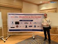 cs/past-gallery/5654/diabetes-congress-2019-96-1575868598.jpg