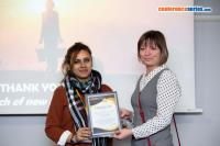 cs/past-gallery/5660/mithun-gupta-brac-bangladesh-conference-series-llc-neurology-2020-london-uk-2-1584103345.jpg