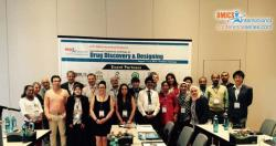 Title #cs/past-gallery/573/drug-discovery-conferences-2015-conferenceseries-llc-omics-international-20-1449873790