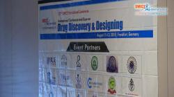 Title #cs/past-gallery/573/drug-discovery-conferences-2015-conferenceseries-llc-omics-international-21-1449873790