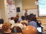cs/past-gallery/574/jianfeng-hong--fresenius-kabi-llc--usa-parenterals-conference-2015--omics---international-3-1442836869.jpg
