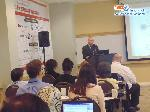 cs/past-gallery/574/maik-w-jornitz--g-con-manufacturing-inc--usa-parenterals-conference-2015--omics---international-7-1442836870.jpg